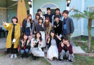 京都大学生